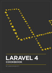 Laravel 4 Cookbook