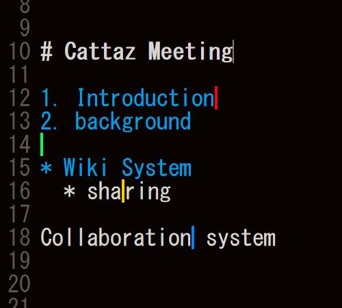 cattaz_cursor.png