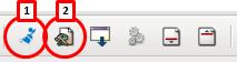 clean-configure.png
