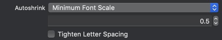 minimum font scale.png