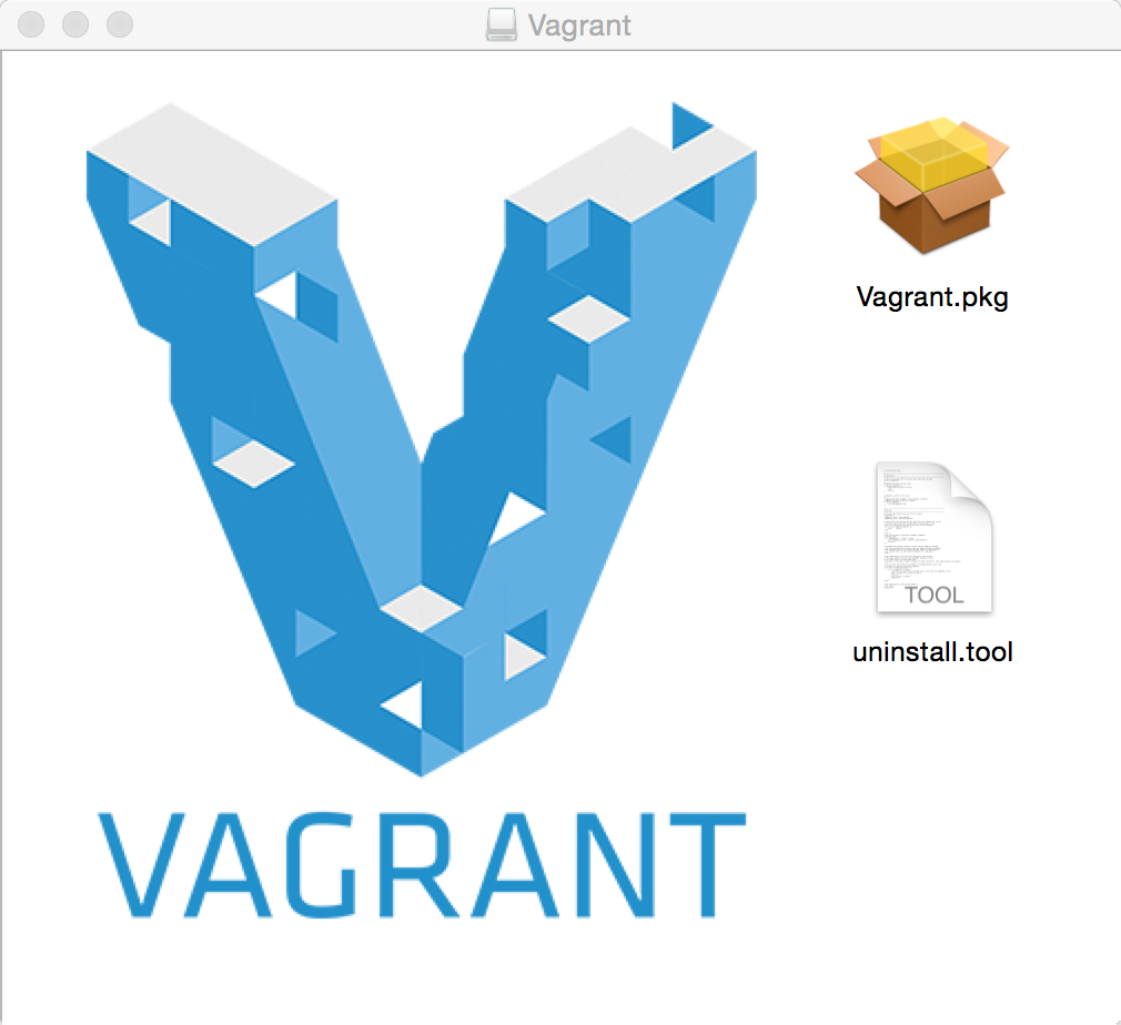 vagrant_installer.png