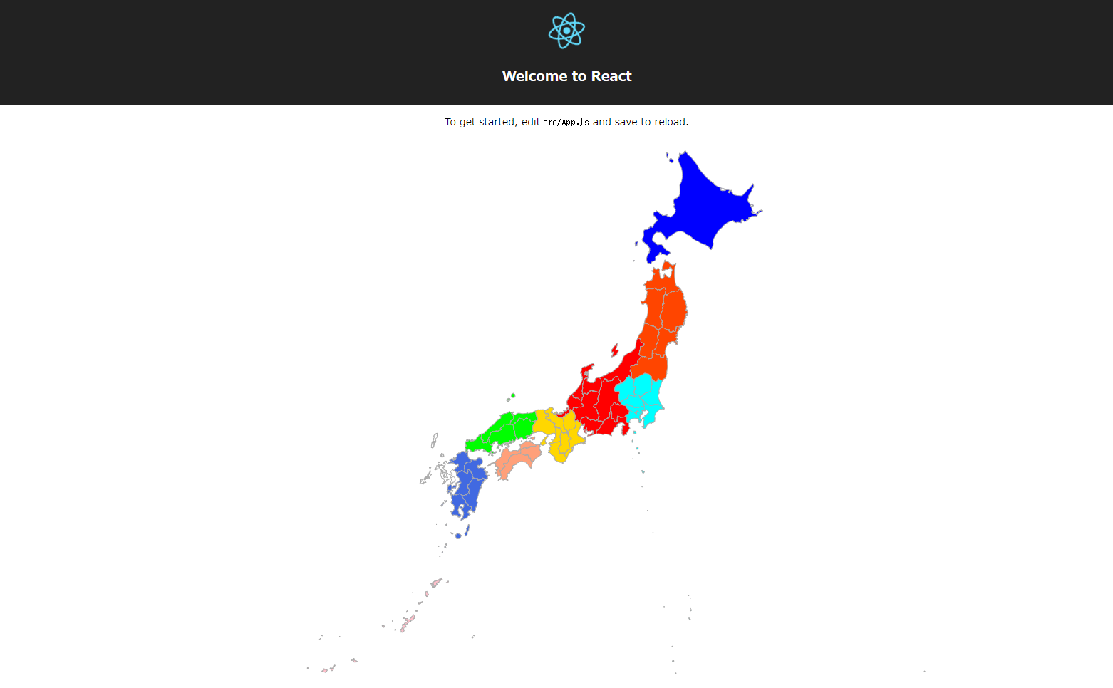 react_region_color.png