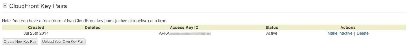 accesskey5.jpg