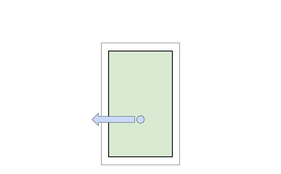 pagevc-1 (1).jpg