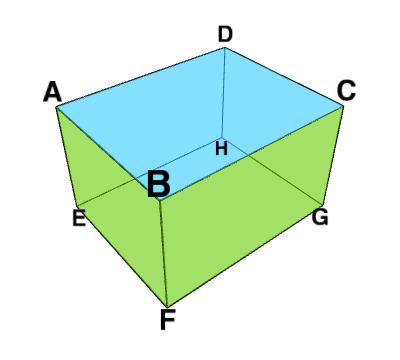 threejs_cuboid6_line6_win.png