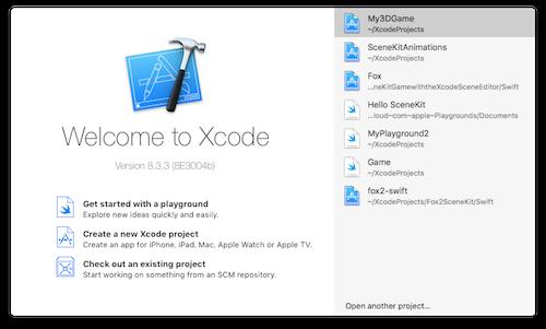 xcode_start.png