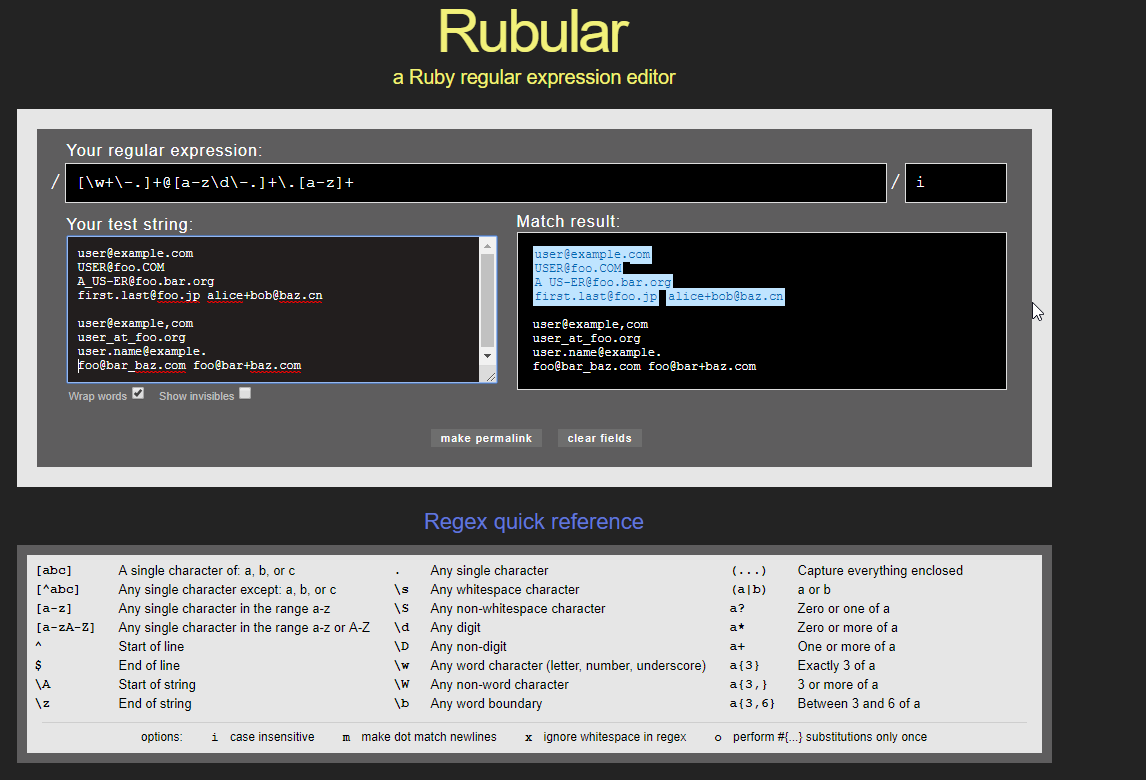 SnapCrab_Rubular a Ruby regular expression editor - Google Chrome_2019-4-11_10-20-30_No-00.png