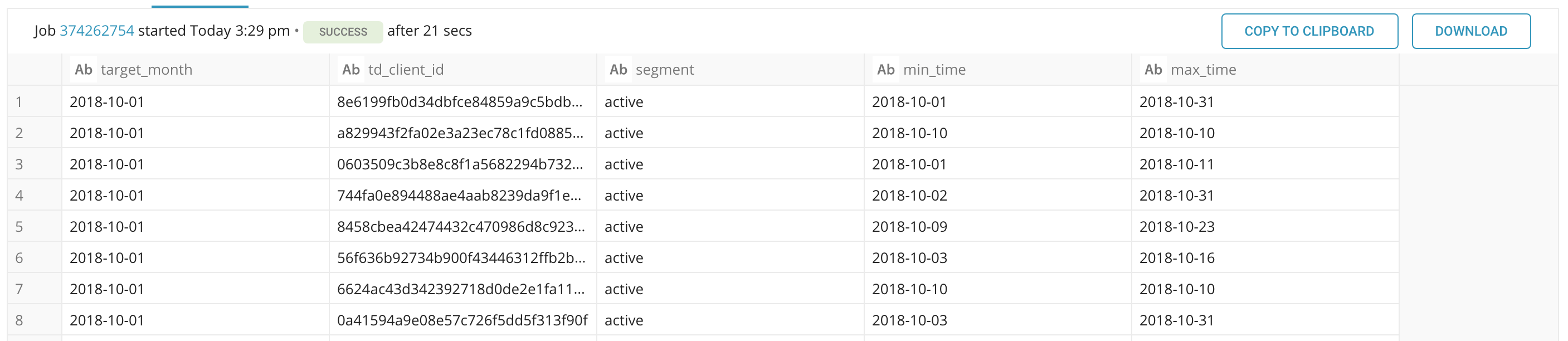 segment_monthly_activity.png