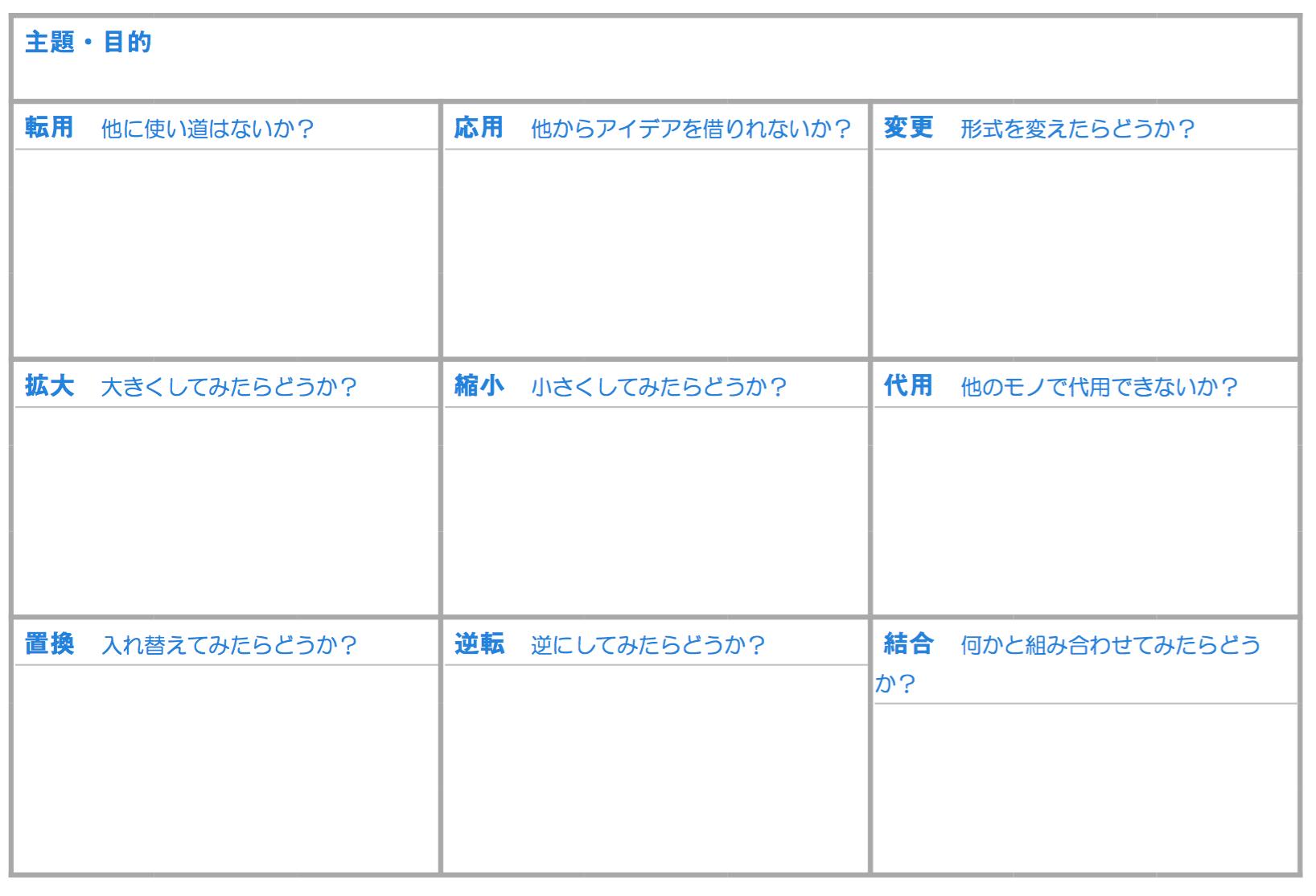 スクリーンショット 2015-06-11 14.04.33.png