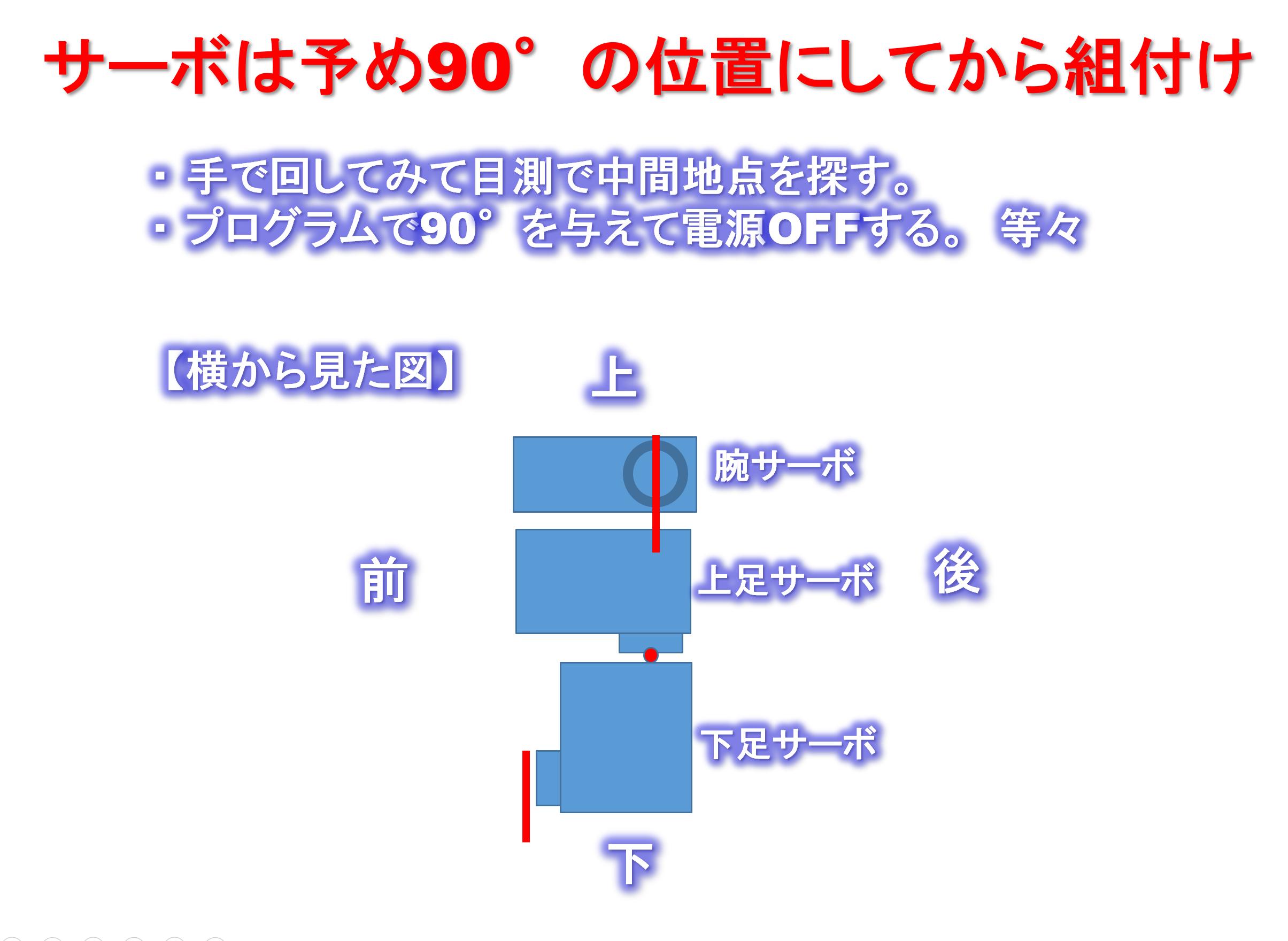 組み立て 2足歩行ロボット-1-2.png