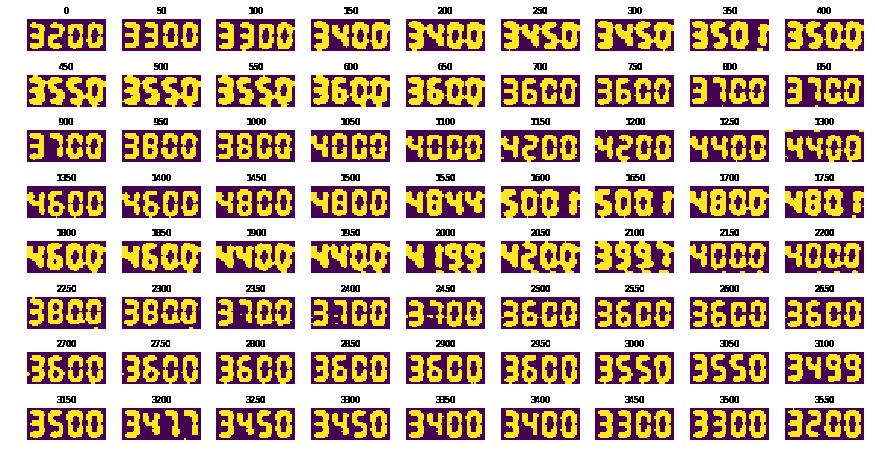 binary_sig2.png