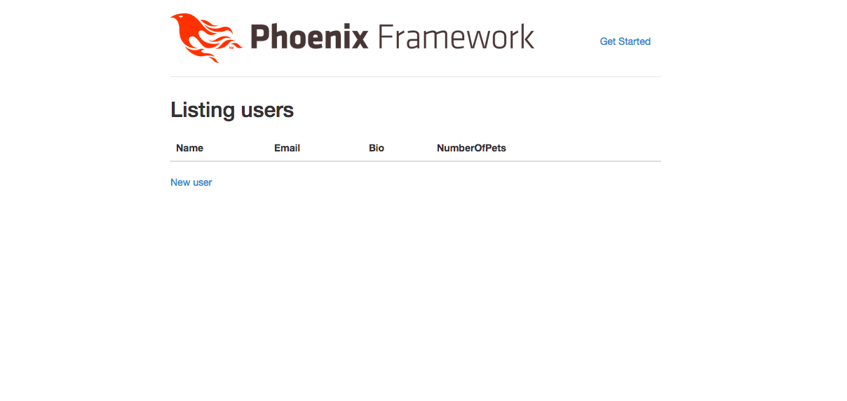phoenix_scafolled.png