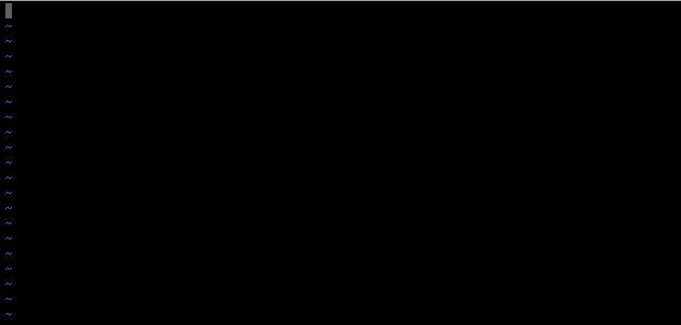 スクリーンショット 2017-03-06 22.35.23.png