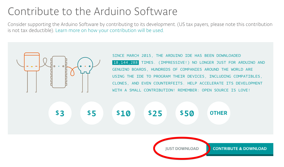 Arduino - Donate 2017-09-21 22-31-43.png