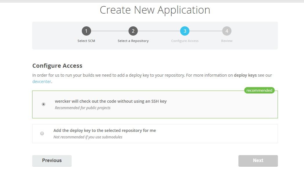 アクセス方法.jpg