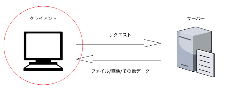 Untitled Diagram-Page-3 (2).png