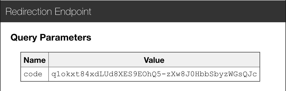 redirect_uri-code.png