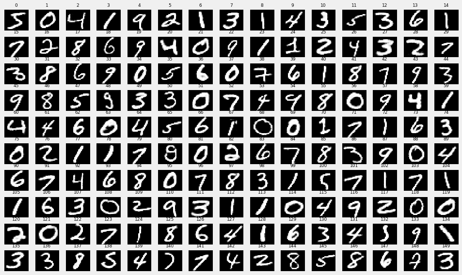 mnist_reconstruct.png