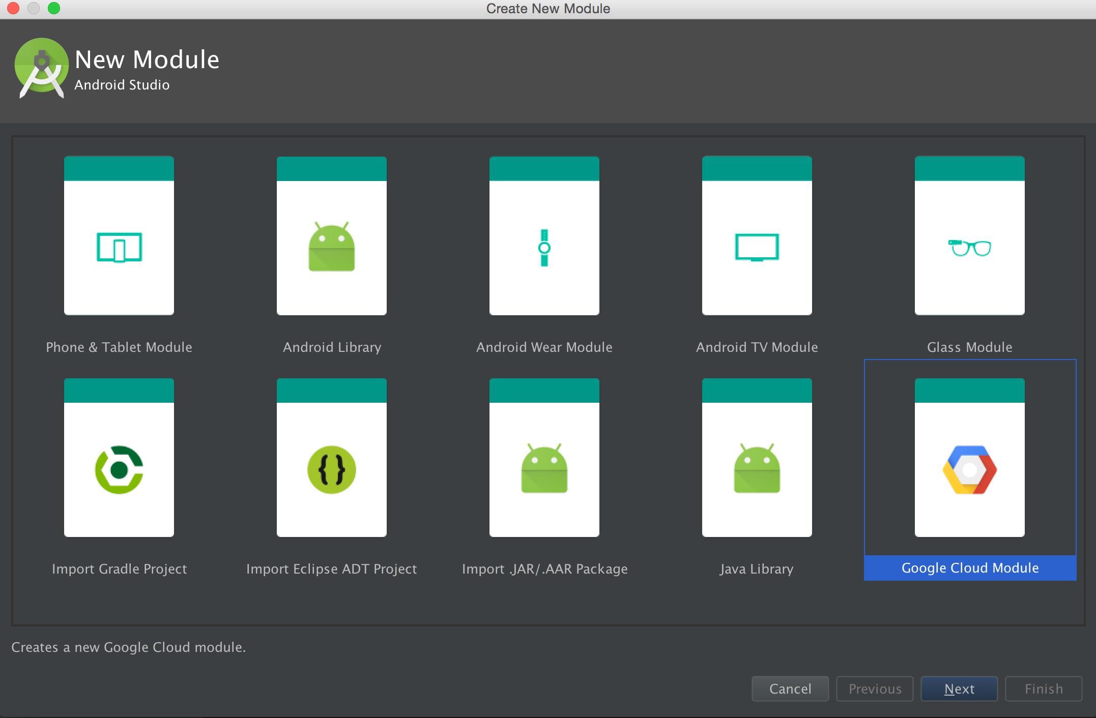 Create_New_Module_と_GAEJSample_-____AndroidStudioProjects_GAEJSample_.png