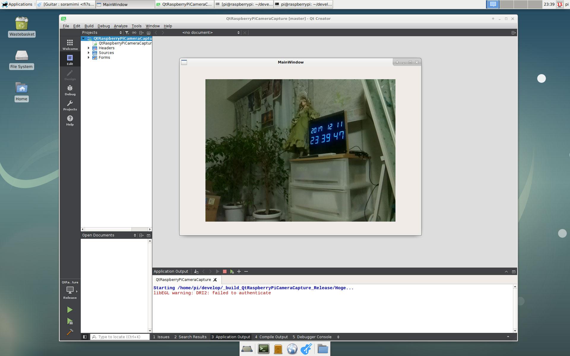 captureapp.jpg