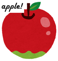apple_apple.png