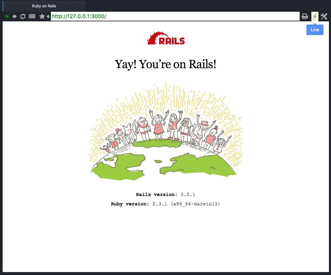 atom-browser.png