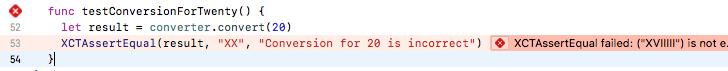 tdd_convert_20_fail.png