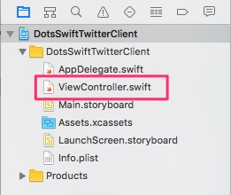 ViewController.jpg