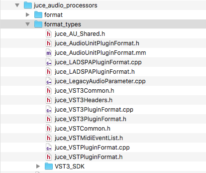 format_types_dir.png