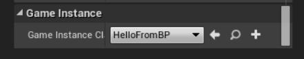 HelloFromBP_GameInstanceSetting.png