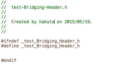 test-Bridging-Header_h_—_Edited_1.png