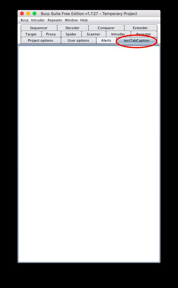 スクリーンショット 2018-02-14 1.04.45.png