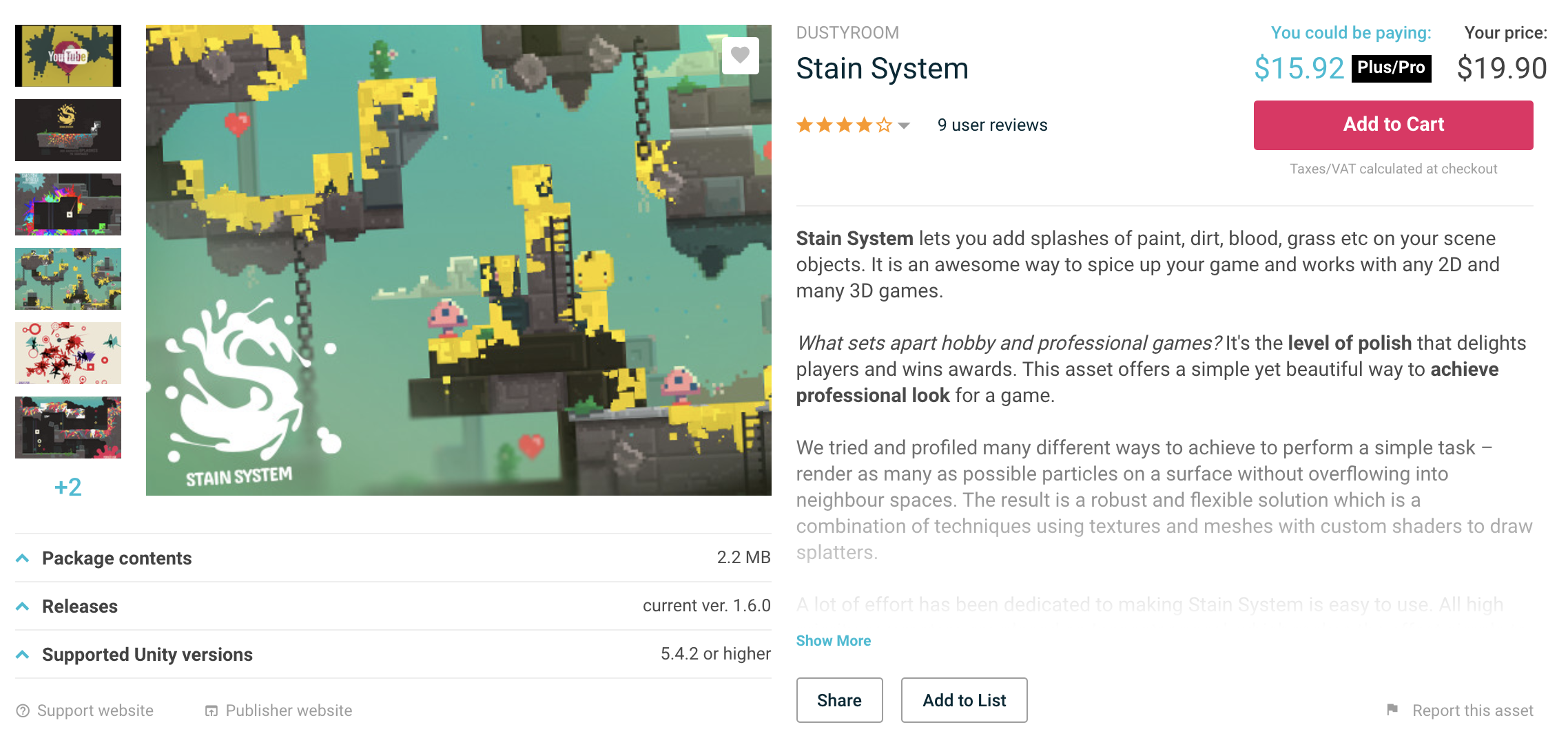 Stain System - Asset Store 2018-08-04 14-07-01.png