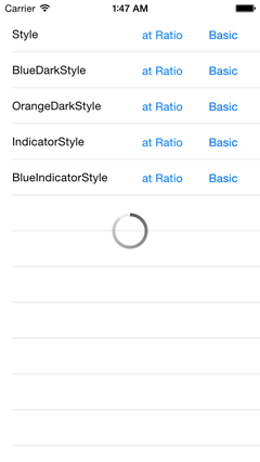 scr_IndicatorStyle.png