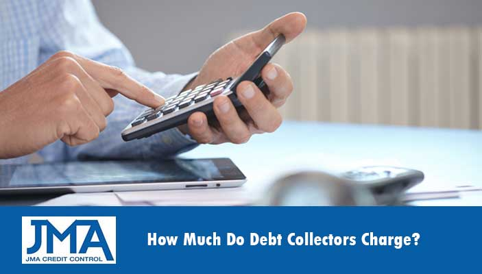 how-much-do-debt-collectors-charge-1.jpg