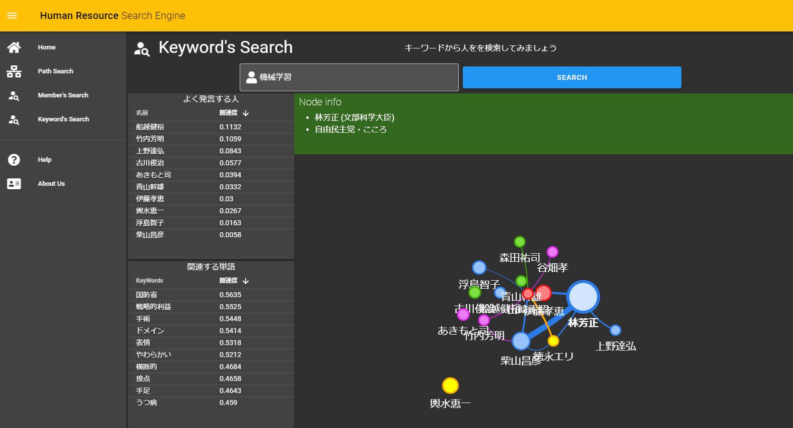 keywordsearch-min.png