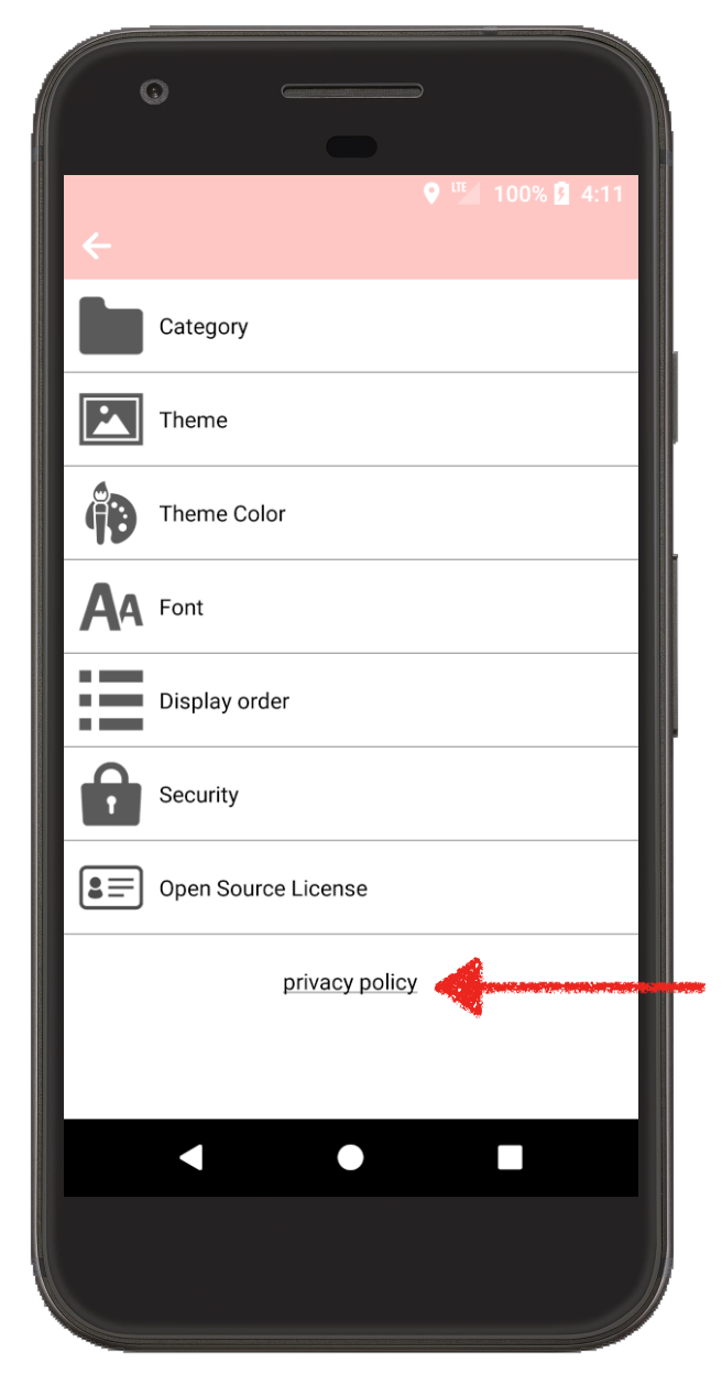 app_privacy_policy
