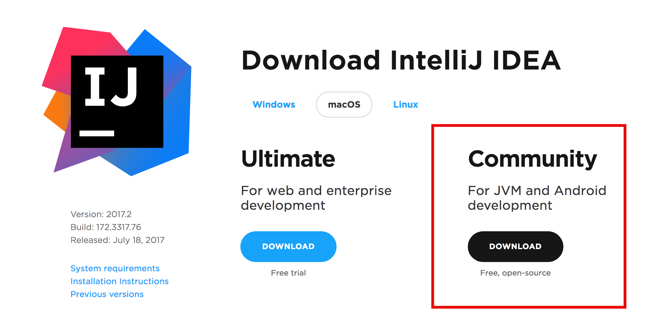 intellij_download2.png