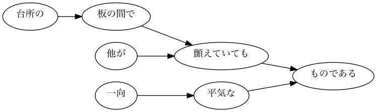 graph103.jpg