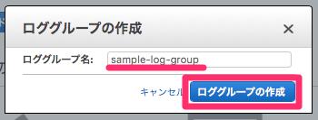log02.png