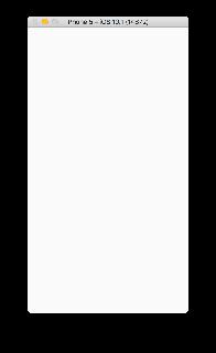 スクリーンショット 2016-12-12 23.44.54.png