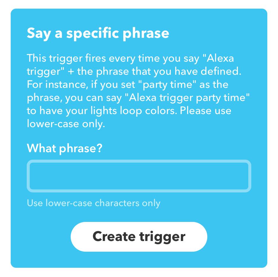 alexa_specific_phrase.png