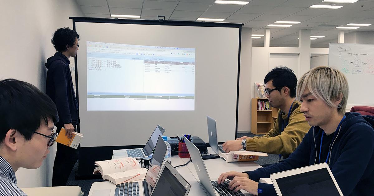 udg_study-club.JPG