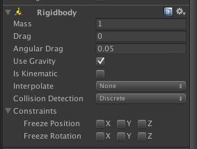 Step1_unity_-_RigidbodyAndCollision_-_PC__Mac___Linux_Standalone.jpg
