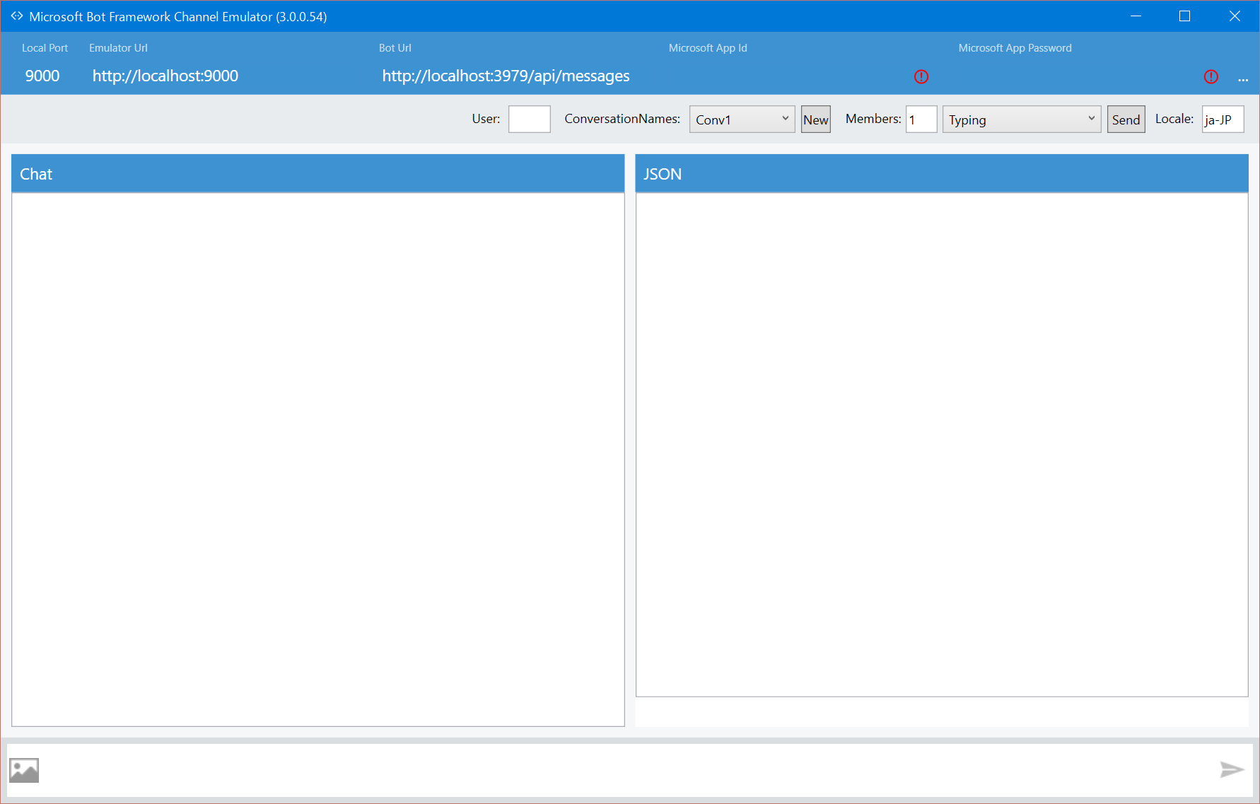 new_emulator.png