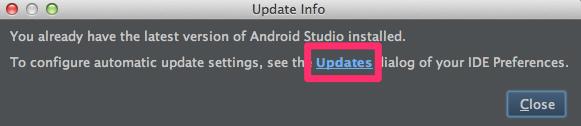 studio_update_2.png