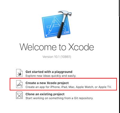 WelcometoXcode.png