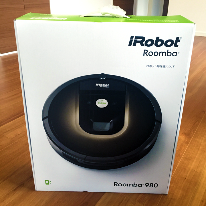 roomba0.png