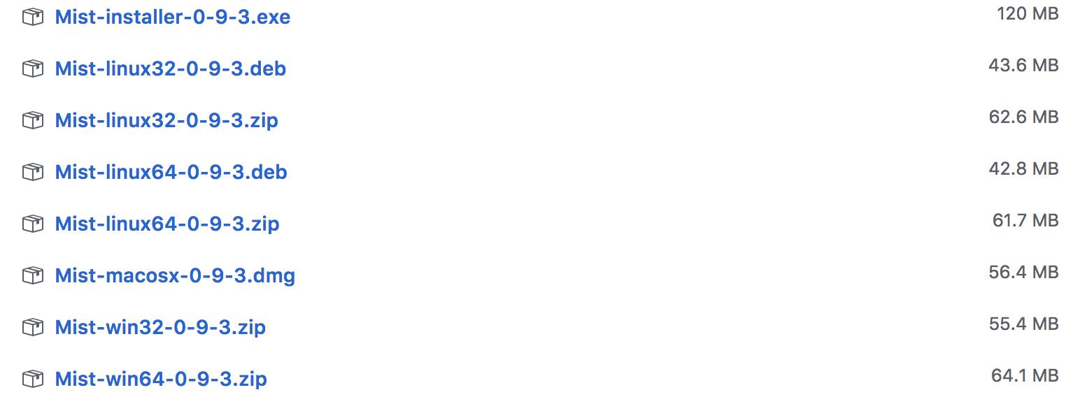 スクリーンショット 2018-01-24 11.09.57.png