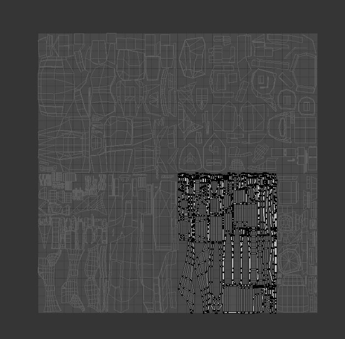 oreoreworkflow03.jpg